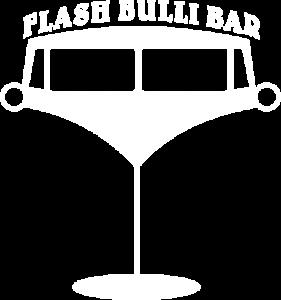 flashbullibar